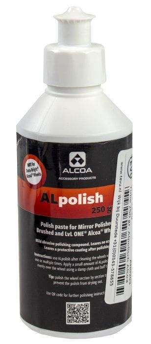 Alcoa polijstpasta